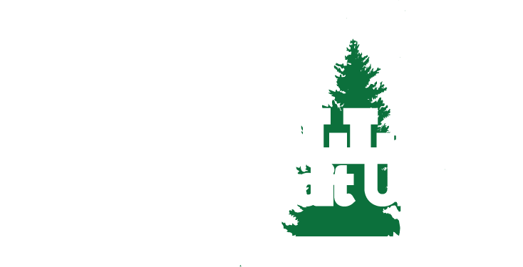 St. Joe Valley Credit Union Logo